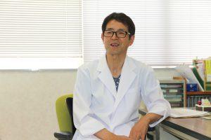 千葉県皮膚科クリニック医院継承③