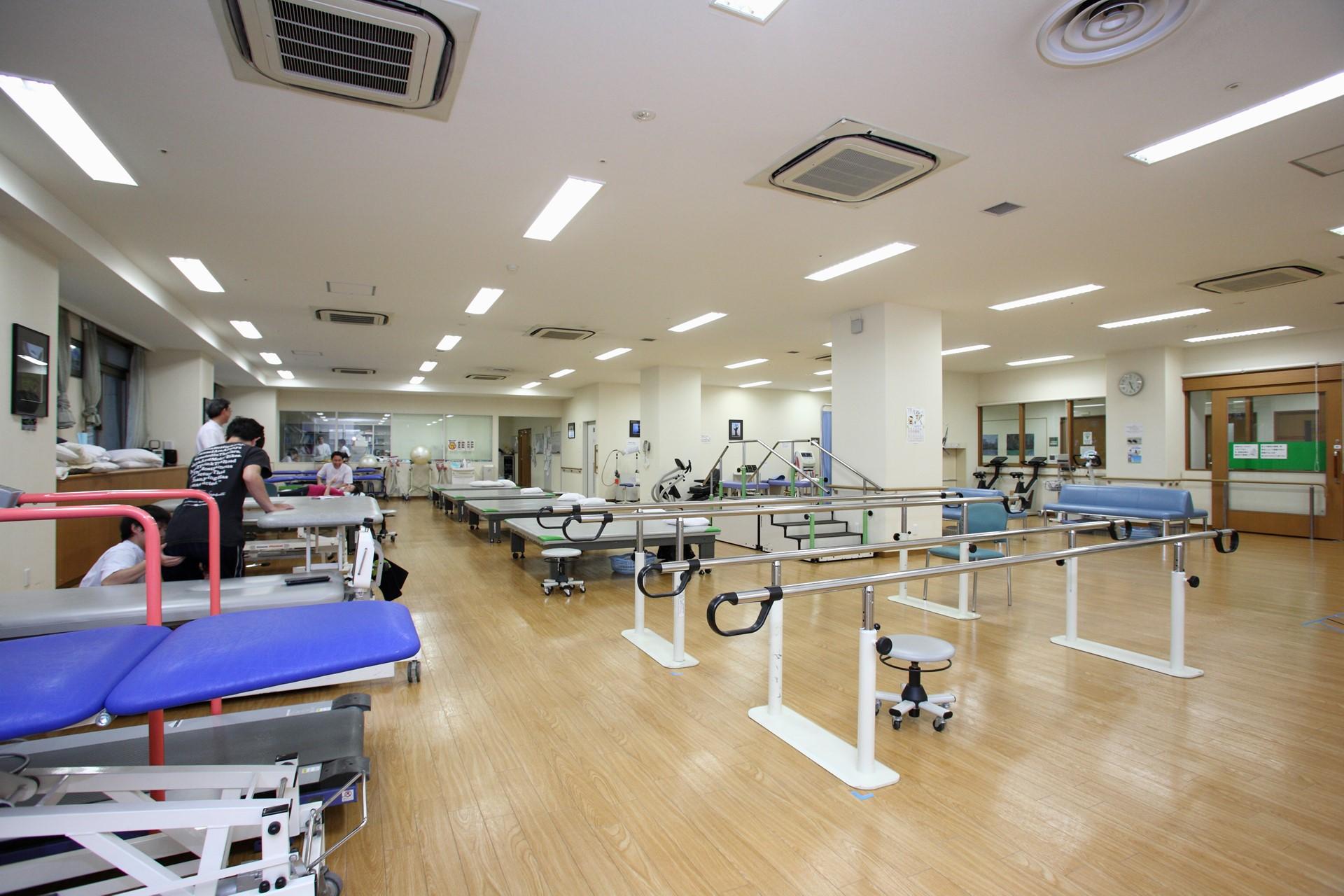 東京都整形外科医院継承ニーズ