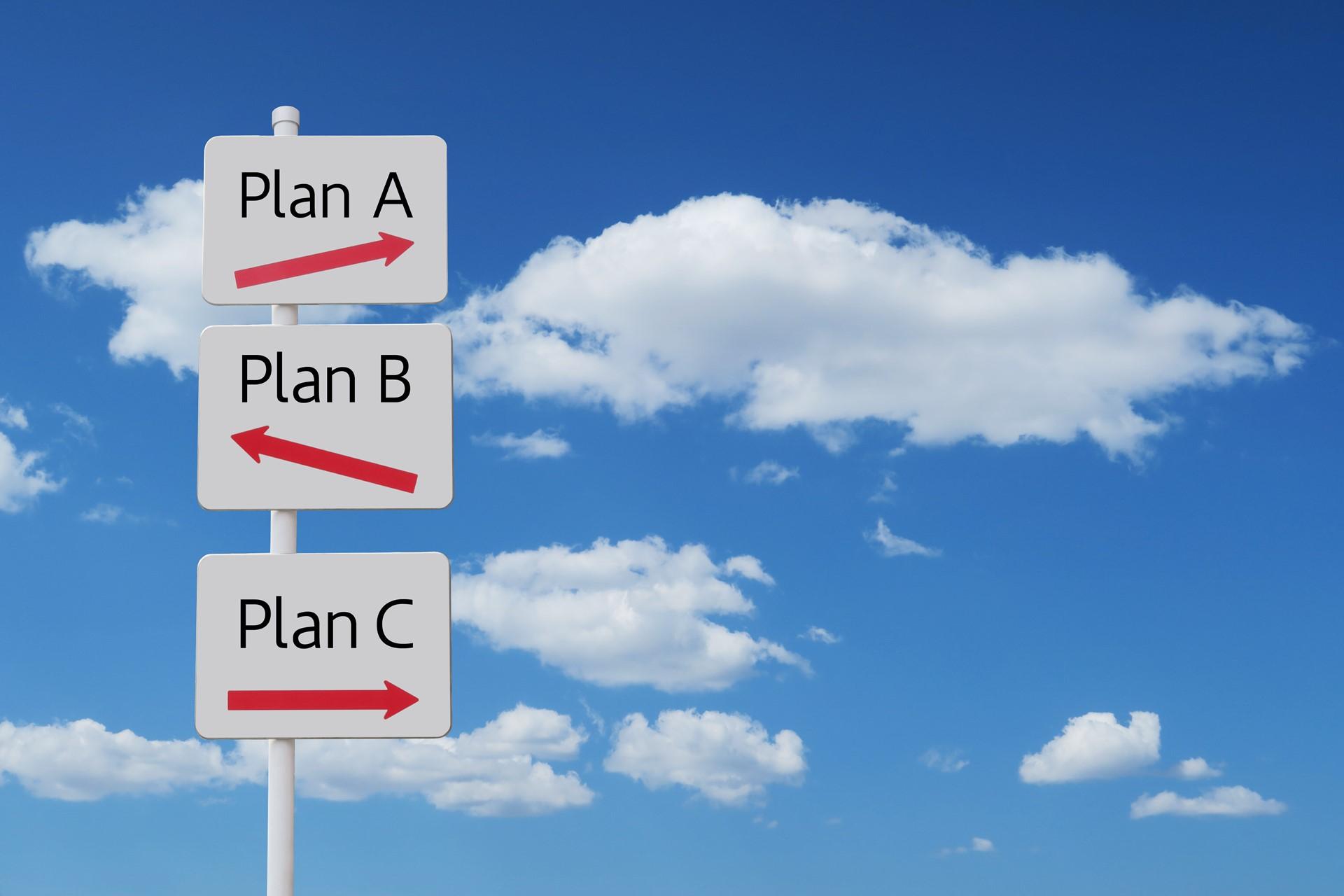 クリニックを継承・譲渡する際の選択肢