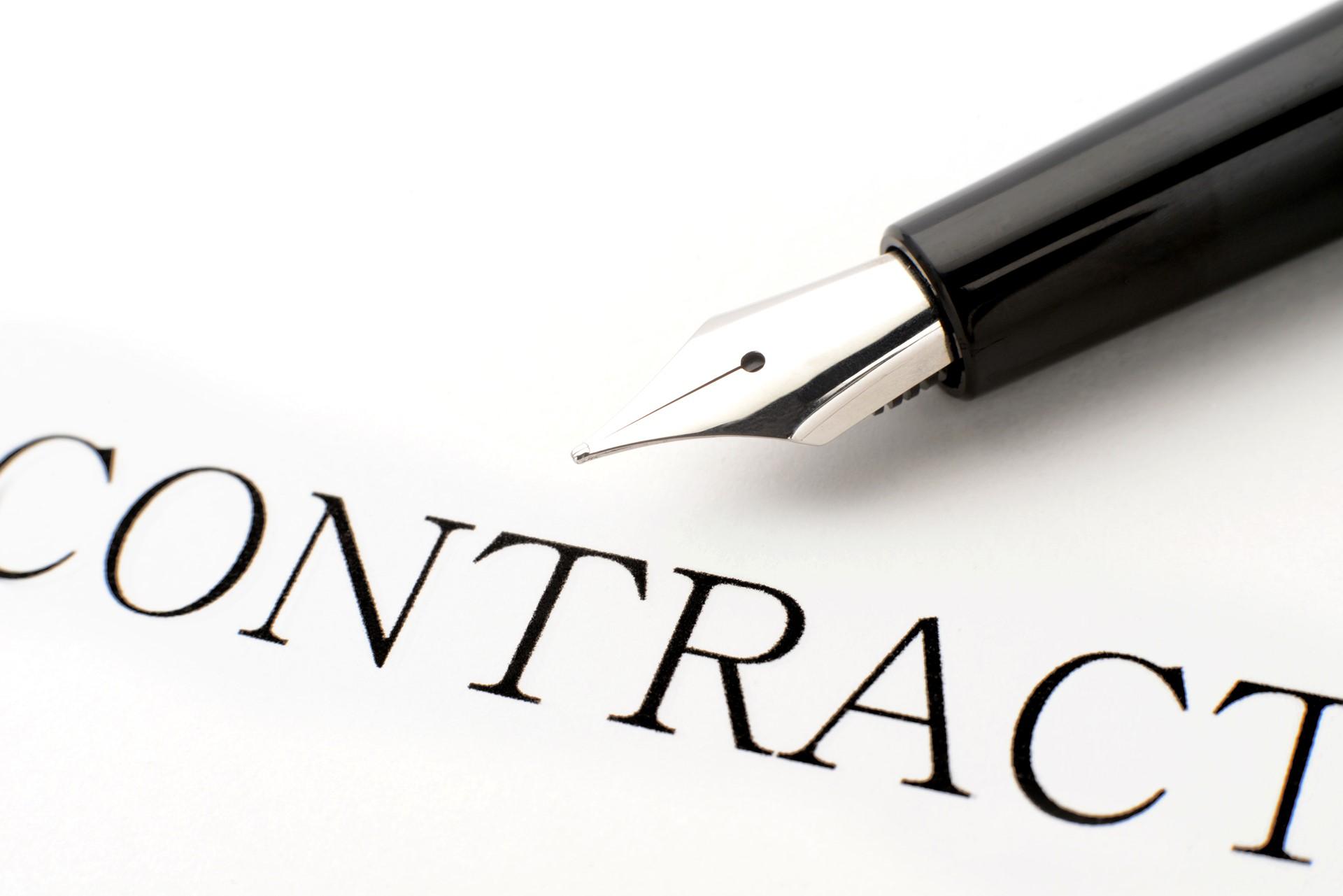 医院継承における専任契約と非専任契約の違い